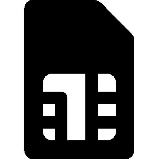 SIM-card-symbol